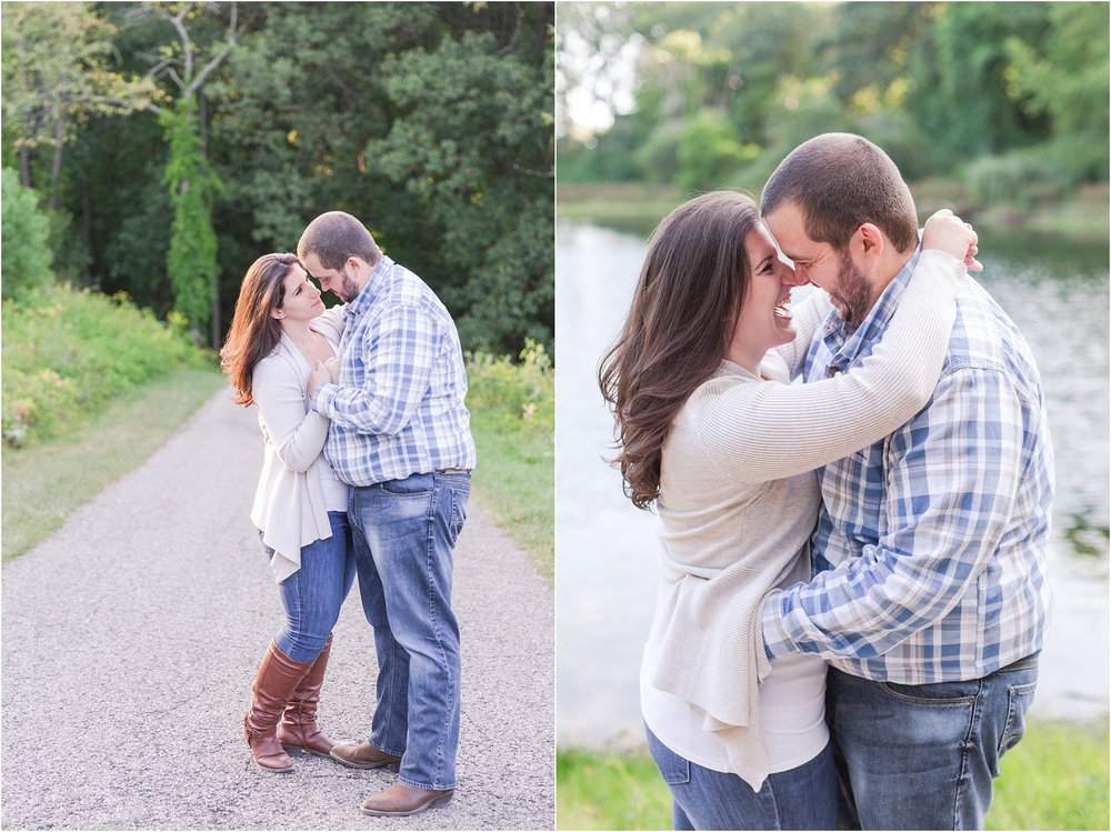 candid-romantic-summer-engagement-photos-at-hidden-lake-gardens-and-black-fire-winery-in-tipton-mi-by-courtney-carolyn-photography_0026.jpg
