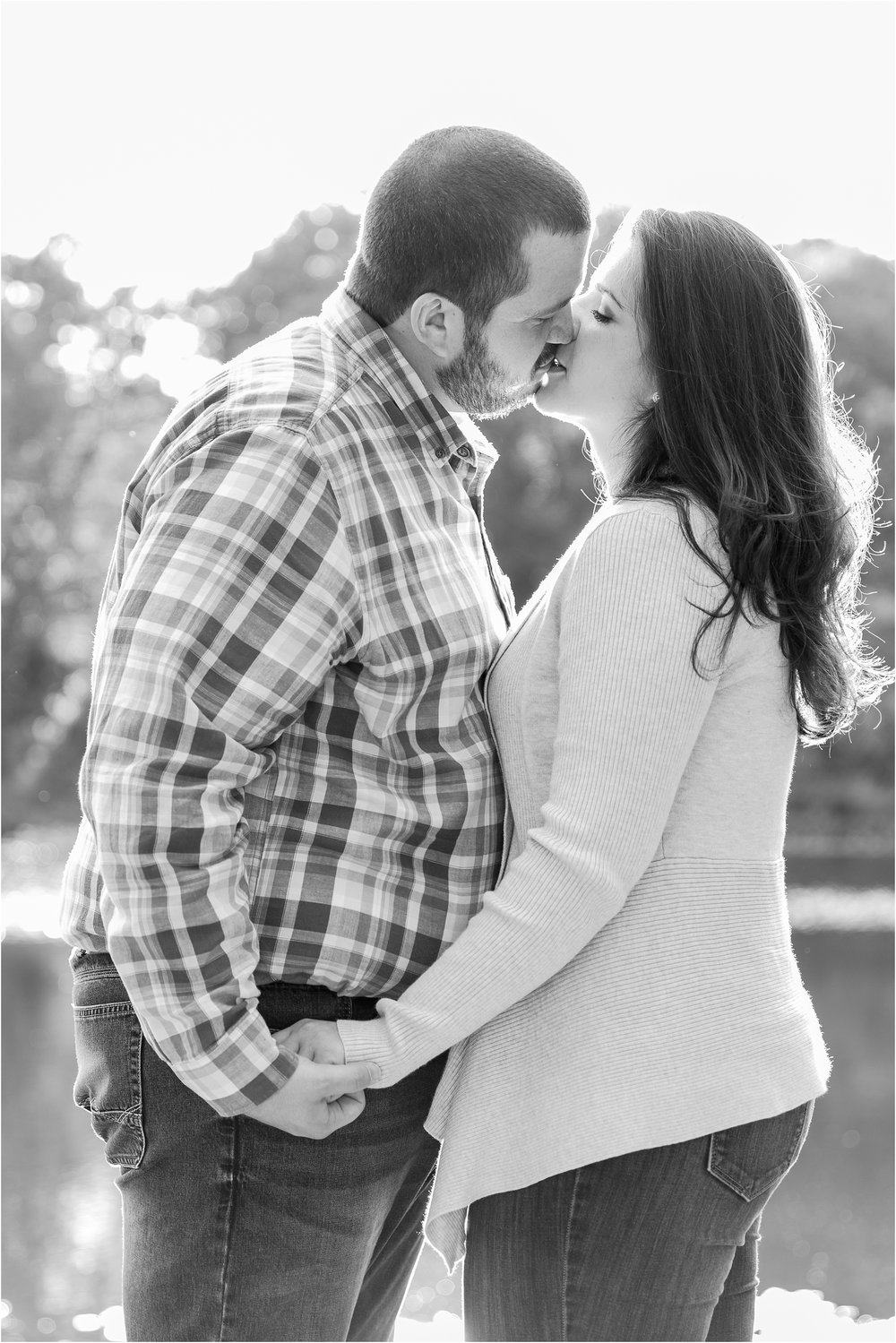 candid-romantic-summer-engagement-photos-at-hidden-lake-gardens-and-black-fire-winery-in-tipton-mi-by-courtney-carolyn-photography_0028.jpg