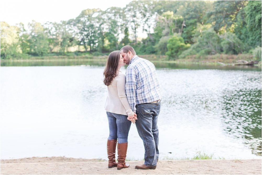 candid-romantic-summer-engagement-photos-at-hidden-lake-gardens-and-black-fire-winery-in-tipton-mi-by-courtney-carolyn-photography_0032.jpg