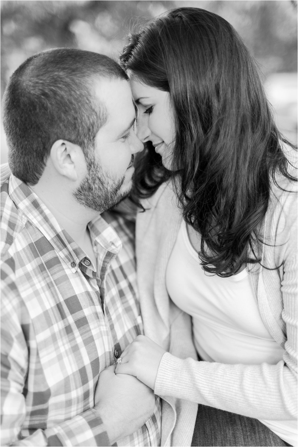 candid-romantic-summer-engagement-photos-at-hidden-lake-gardens-and-black-fire-winery-in-tipton-mi-by-courtney-carolyn-photography_0037.jpg
