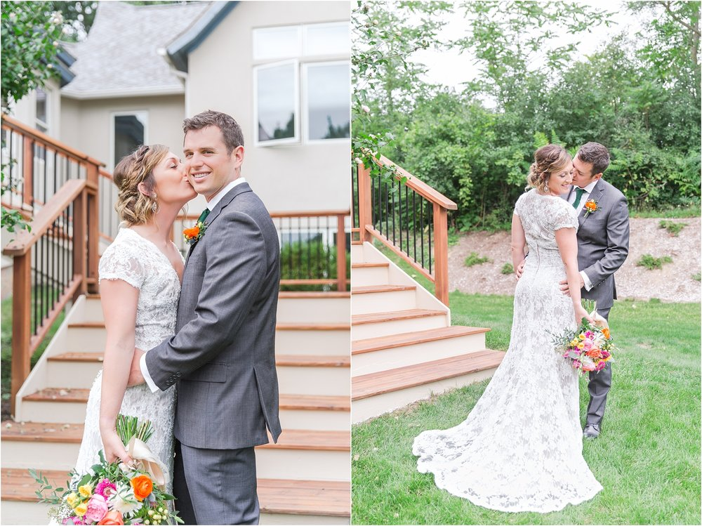 romantic-intimate-backyard-wedding-photos-at-private-estate-in-ann-arbor-mi-by-courtney-carolyn-photography_0038.jpg
