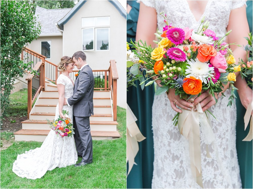 romantic-intimate-backyard-wedding-photos-at-private-estate-in-ann-arbor-mi-by-courtney-carolyn-photography_0040.jpg