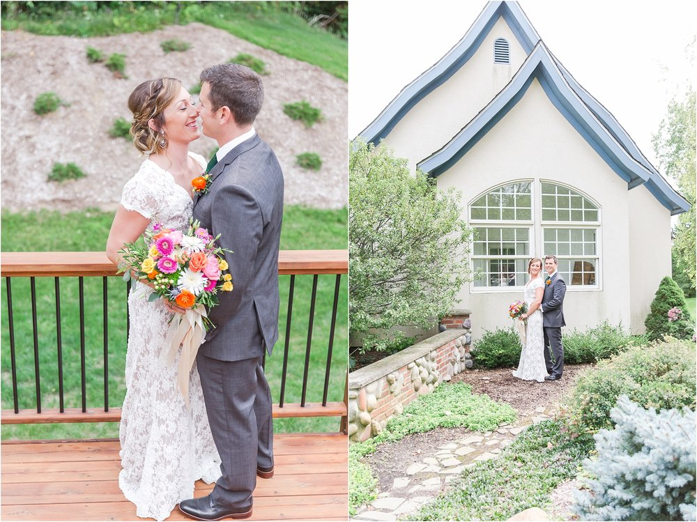 romantic-intimate-backyard-wedding-photos-at-private-estate-in-ann-arbor-mi-by-courtney-carolyn-photography_0047.jpg