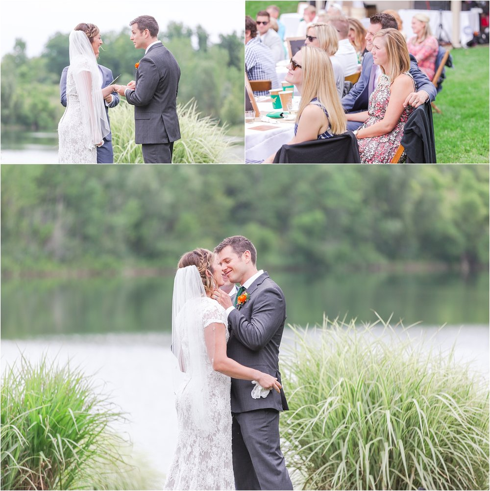 romantic-intimate-backyard-wedding-photos-at-private-estate-in-ann-arbor-mi-by-courtney-carolyn-photography_0108.jpg