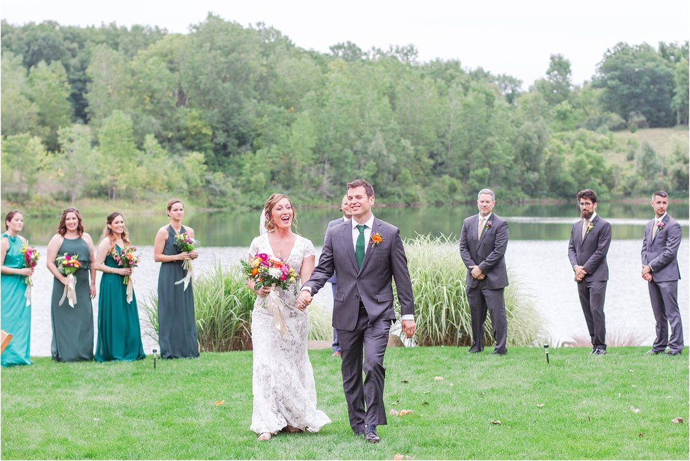 romantic-intimate-backyard-wedding-photos-at-private-estate-in-ann-arbor-mi-by-courtney-carolyn-photography_0111.jpg