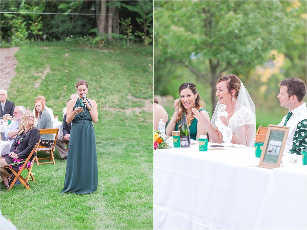 romantic-intimate-backyard-wedding-photos-at-private-estate-in-ann-arbor-mi-by-courtney-carolyn-photography_0131.jpg