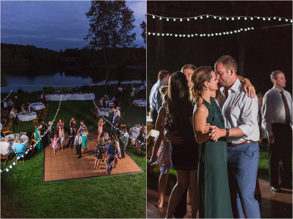 romantic-intimate-backyard-wedding-photos-at-private-estate-in-ann-arbor-mi-by-courtney-carolyn-photography_0154.jpg