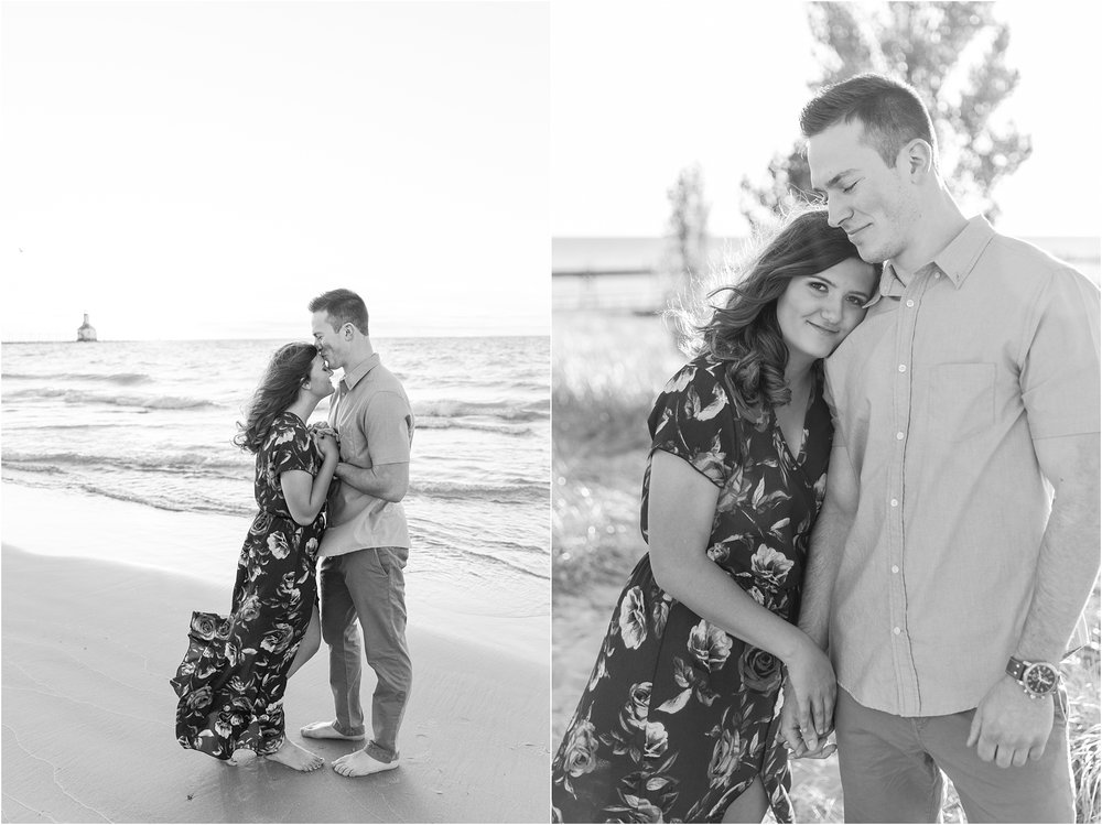 candid-end-of-summer-sunset-engagement-photos-at-silver-beach-in-st-joseph-mi-by-courtney-carolyn-photography_0002.jpg