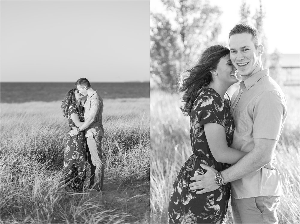 candid-end-of-summer-sunset-engagement-photos-at-silver-beach-in-st-joseph-mi-by-courtney-carolyn-photography_0011.jpg