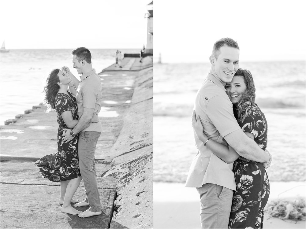 candid-end-of-summer-sunset-engagement-photos-at-silver-beach-in-st-joseph-mi-by-courtney-carolyn-photography_0020.jpg