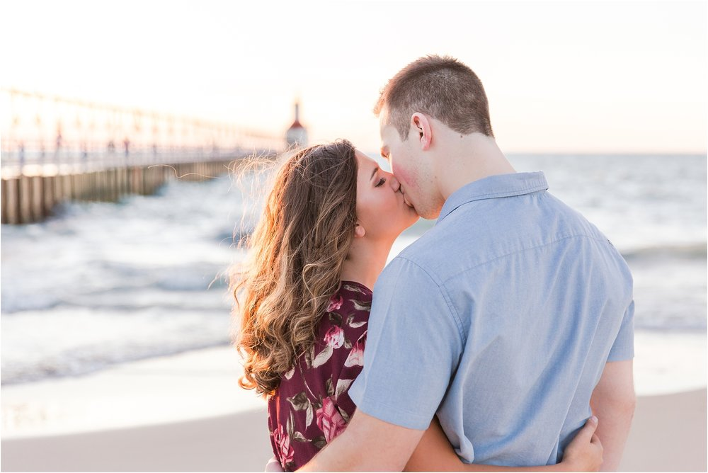 candid-end-of-summer-sunset-engagement-photos-at-silver-beach-in-st-joseph-mi-by-courtney-carolyn-photography_0021.jpg