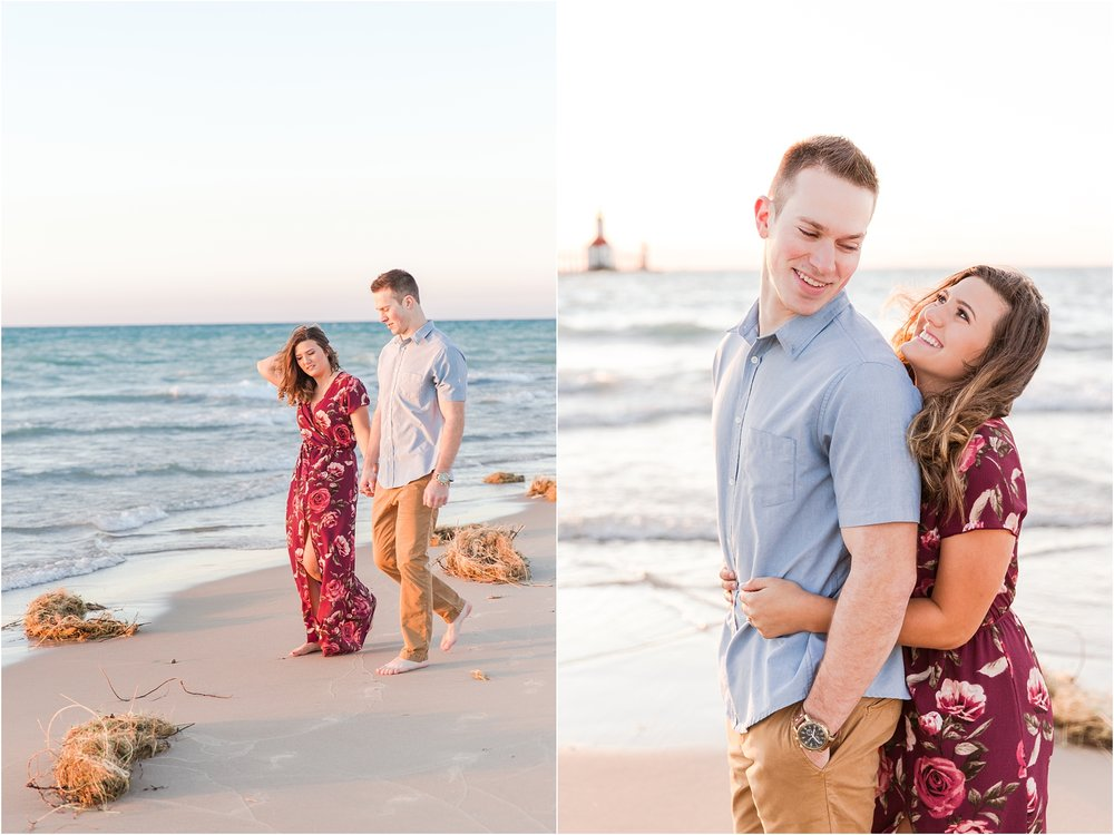 candid-end-of-summer-sunset-engagement-photos-at-silver-beach-in-st-joseph-mi-by-courtney-carolyn-photography_0028.jpg