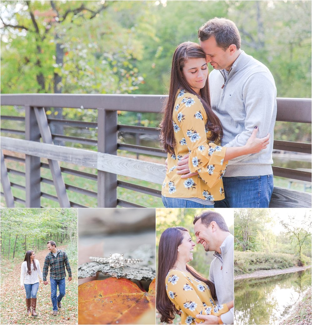 relaxed-autumn-engagement-photos-at-hudson-mills-metropark-in-dexter-mi-by-courtney-carolyn-photography_0045.jpg