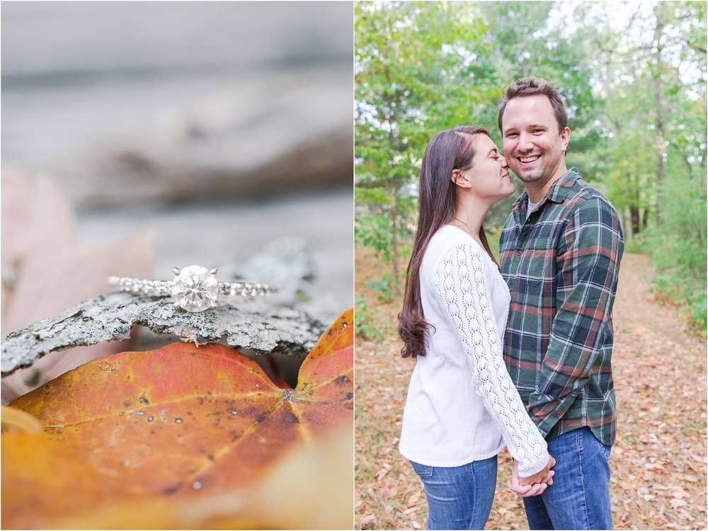 relaxed-autumn-engagement-photos-at-hudson-mills-metropark-in-dexter-mi-by-courtney-carolyn-photography_0004.jpg