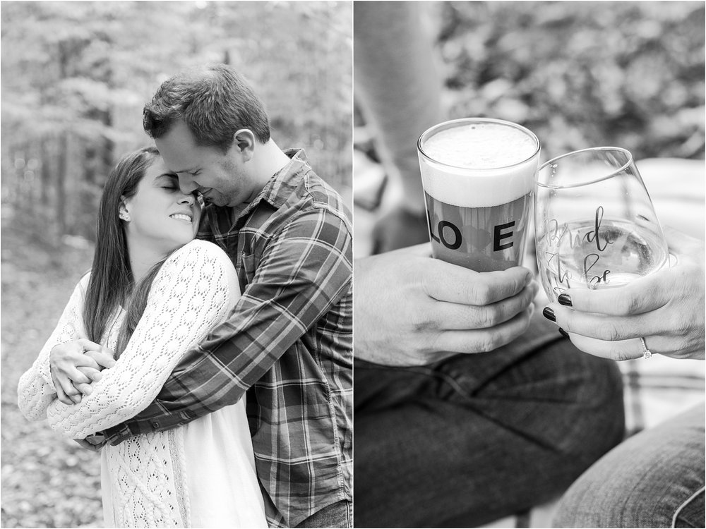 relaxed-autumn-engagement-photos-at-hudson-mills-metropark-in-dexter-mi-by-courtney-carolyn-photography_0015.jpg
