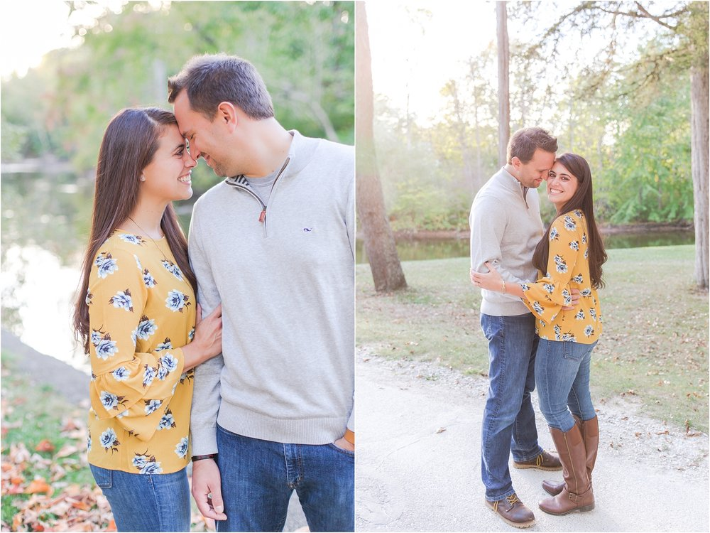 relaxed-autumn-engagement-photos-at-hudson-mills-metropark-in-dexter-mi-by-courtney-carolyn-photography_0018.jpg