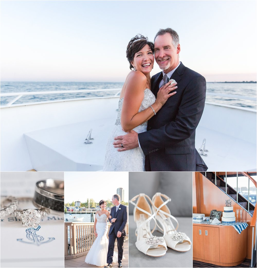classic-natuical-inspired-wedding-photos-on-infinity-ovation-yacht-in-st-clair-shores-mi-by-courtney-carolyn-photography_0104.jpg
