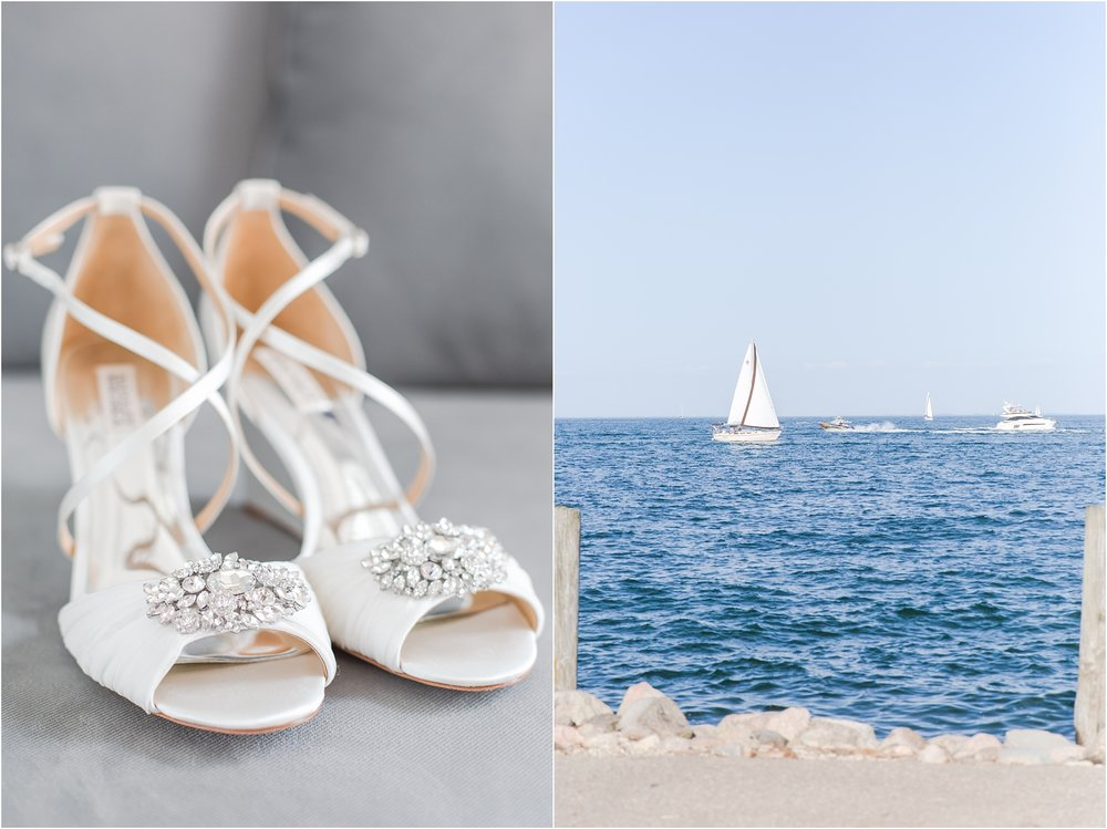 classic-natuical-inspired-wedding-photos-on-infinity-ovation-yacht-in-st-clair-shores-mi-by-courtney-carolyn-photography_0001.jpg