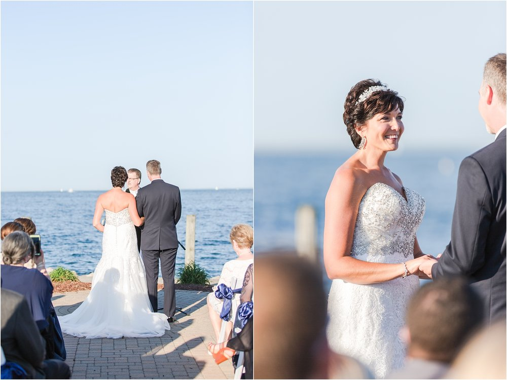 classic-natuical-inspired-wedding-photos-on-infinity-ovation-yacht-in-st-clair-shores-mi-by-courtney-carolyn-photography_0046.jpg