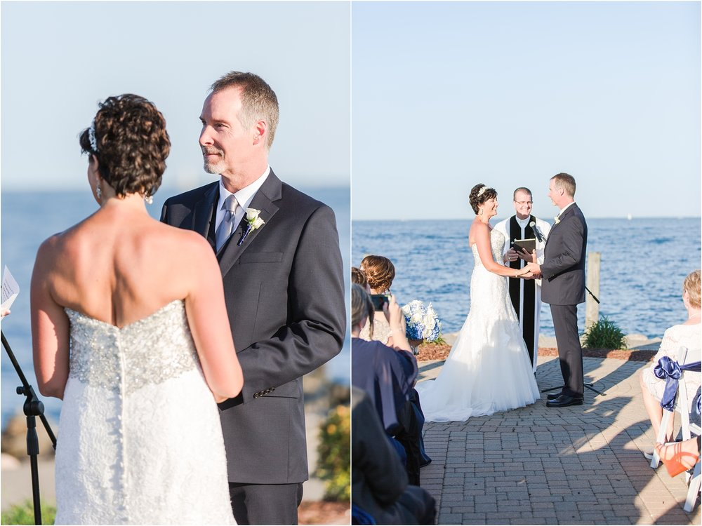 classic-natuical-inspired-wedding-photos-on-infinity-ovation-yacht-in-st-clair-shores-mi-by-courtney-carolyn-photography_0048.jpg