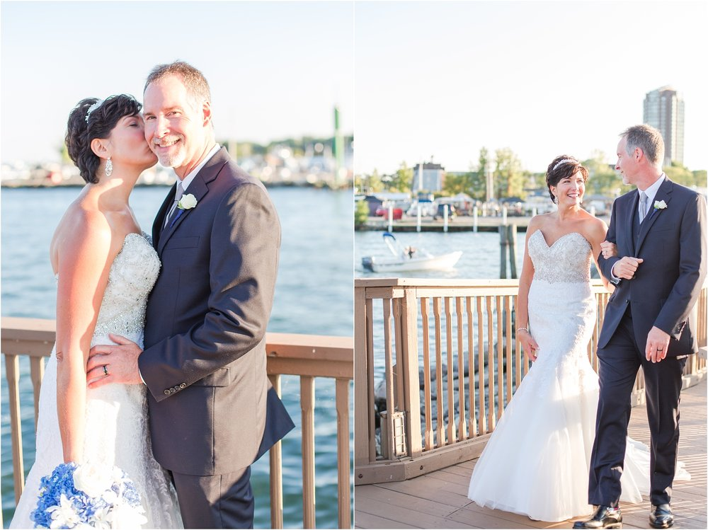 classic-natuical-inspired-wedding-photos-on-infinity-ovation-yacht-in-st-clair-shores-mi-by-courtney-carolyn-photography_0057.jpg