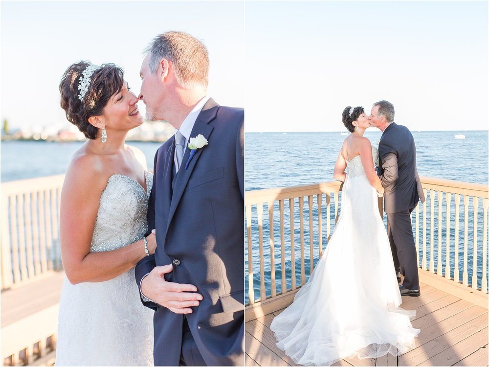 classic-natuical-inspired-wedding-photos-on-infinity-ovation-yacht-in-st-clair-shores-mi-by-courtney-carolyn-photography_0063.jpg