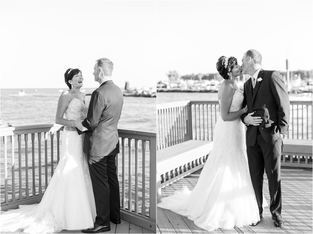 classic-natuical-inspired-wedding-photos-on-infinity-ovation-yacht-in-st-clair-shores-mi-by-courtney-carolyn-photography_0065.jpg