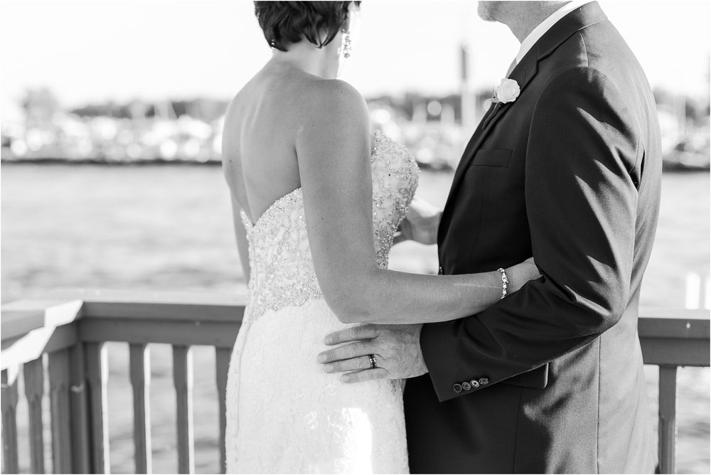 classic-natuical-inspired-wedding-photos-on-infinity-ovation-yacht-in-st-clair-shores-mi-by-courtney-carolyn-photography_0066.jpg