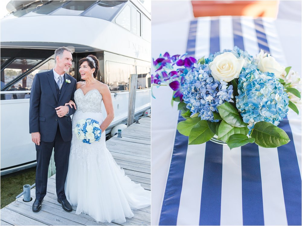 classic-natuical-inspired-wedding-photos-on-infinity-ovation-yacht-in-st-clair-shores-mi-by-courtney-carolyn-photography_0072.jpg