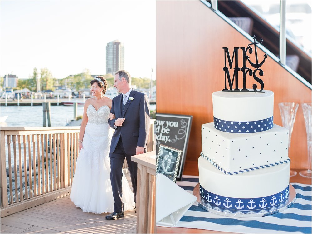 classic-natuical-inspired-wedding-photos-on-infinity-ovation-yacht-in-st-clair-shores-mi-by-courtney-carolyn-photography_0076.jpg