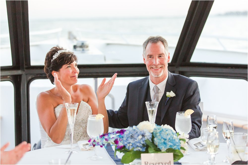 classic-natuical-inspired-wedding-photos-on-infinity-ovation-yacht-in-st-clair-shores-mi-by-courtney-carolyn-photography_0088.jpg