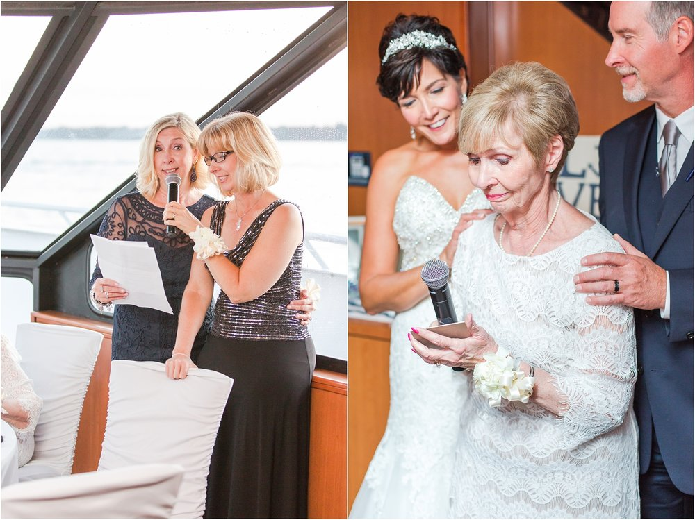 classic-natuical-inspired-wedding-photos-on-infinity-ovation-yacht-in-st-clair-shores-mi-by-courtney-carolyn-photography_0090.jpg
