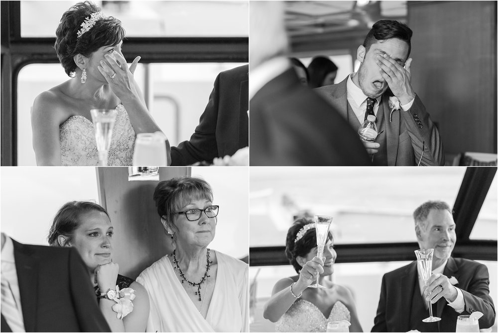 classic-natuical-inspired-wedding-photos-on-infinity-ovation-yacht-in-st-clair-shores-mi-by-courtney-carolyn-photography_0091.jpg