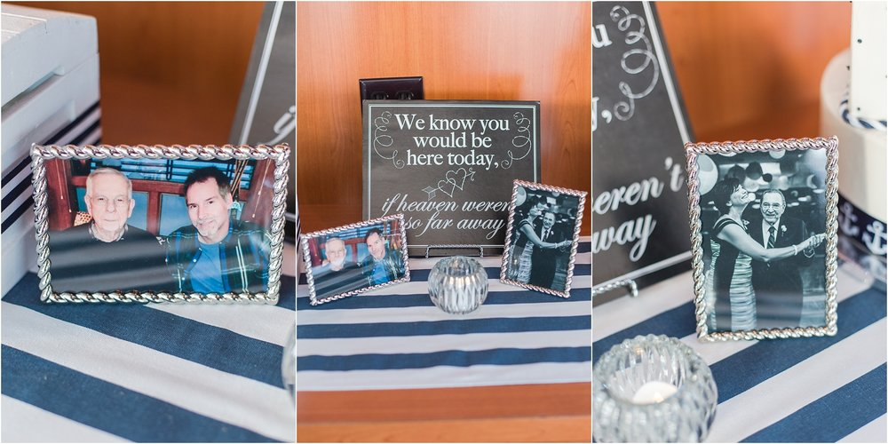 classic-natuical-inspired-wedding-photos-on-infinity-ovation-yacht-in-st-clair-shores-mi-by-courtney-carolyn-photography_0092.jpg