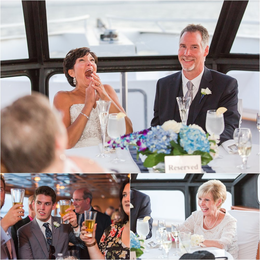 classic-natuical-inspired-wedding-photos-on-infinity-ovation-yacht-in-st-clair-shores-mi-by-courtney-carolyn-photography_0093.jpg