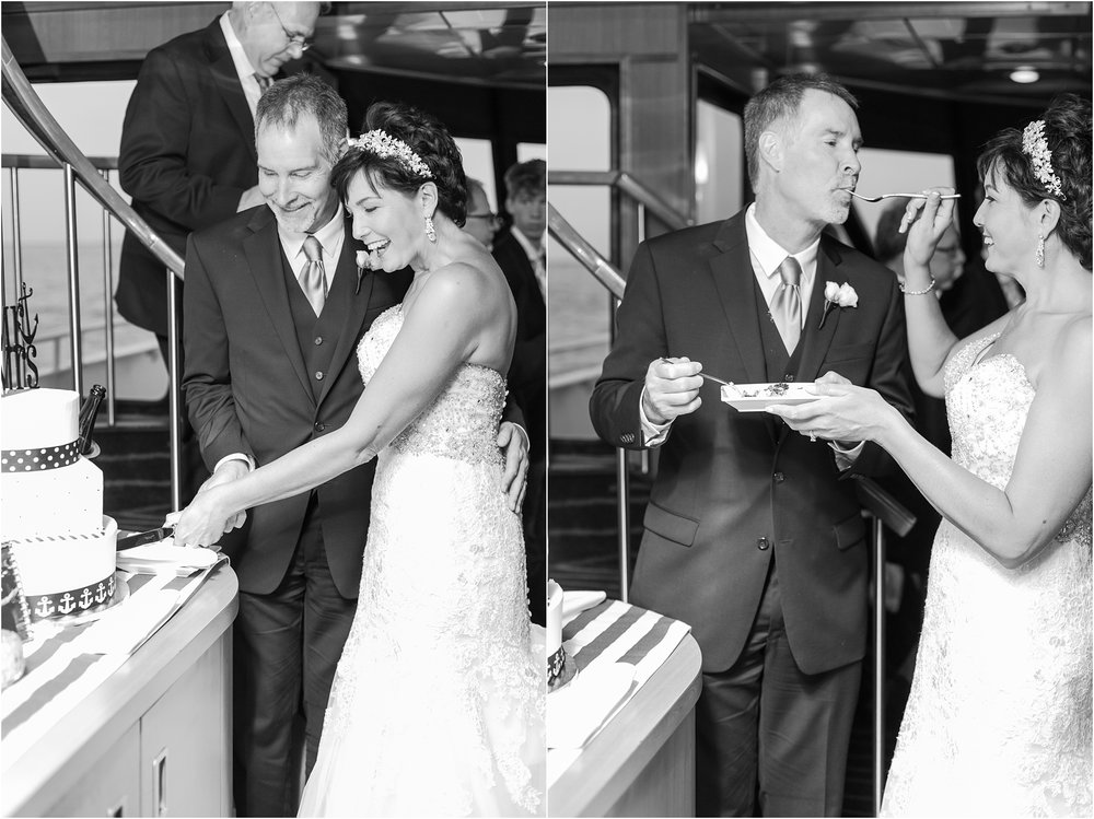 classic-natuical-inspired-wedding-photos-on-infinity-ovation-yacht-in-st-clair-shores-mi-by-courtney-carolyn-photography_0098.jpg