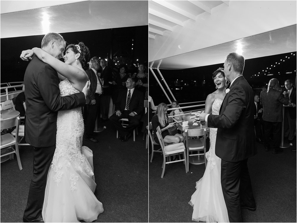 classic-natuical-inspired-wedding-photos-on-infinity-ovation-yacht-in-st-clair-shores-mi-by-courtney-carolyn-photography_0100.jpg