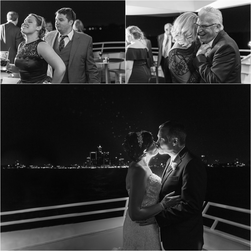 classic-natuical-inspired-wedding-photos-on-infinity-ovation-yacht-in-st-clair-shores-mi-by-courtney-carolyn-photography_0103.jpg