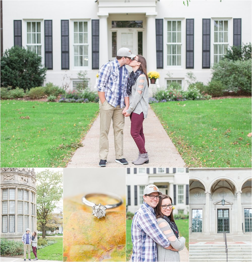classic-fall-engagement-photos-at-the-university-of-michigan-in-ann-arbor-mi-by-courtney-carolyn-photography_0021.jpg