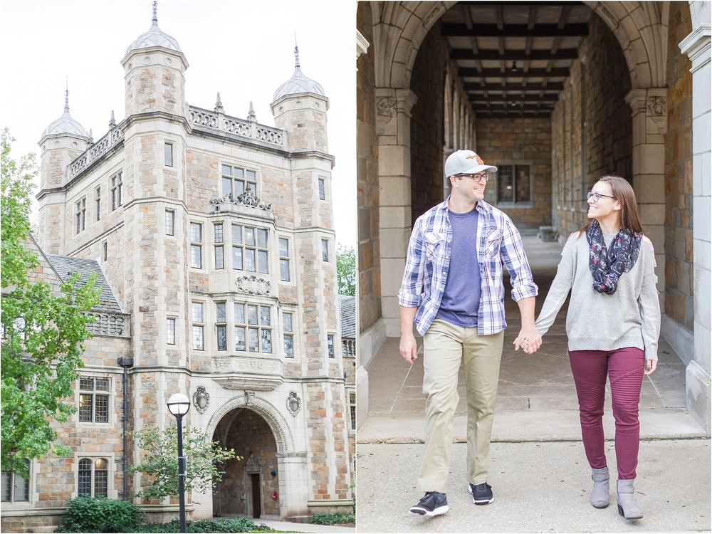 classic-fall-engagement-photos-at-the-university-of-michigan-in-ann-arbor-mi-by-courtney-carolyn-photography_0003.jpg