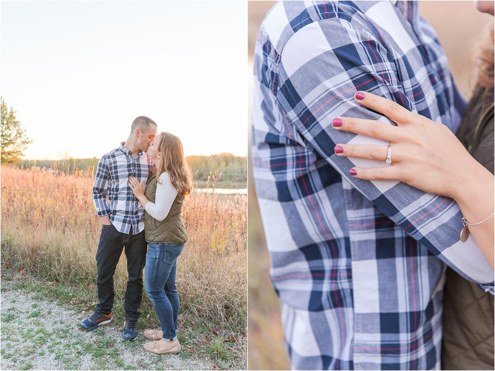 romantic-fall-engagement-photos-at-indian-springs-metropark-in-clarkston-mi-by-courtney-carolyn-photography_0004.jpg