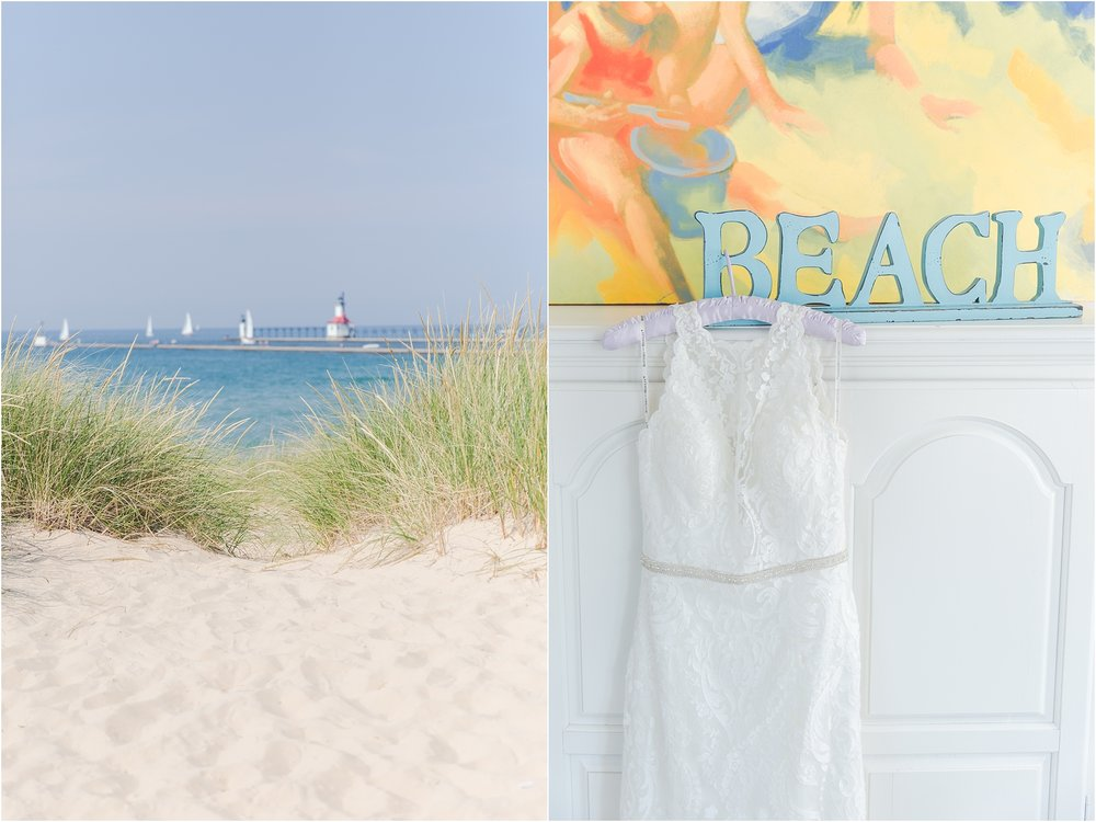 fun-whimsical-beach-wedding-photos-in-st-joseph-michigan-by-courtney-carolyn-photography_0001.jpg