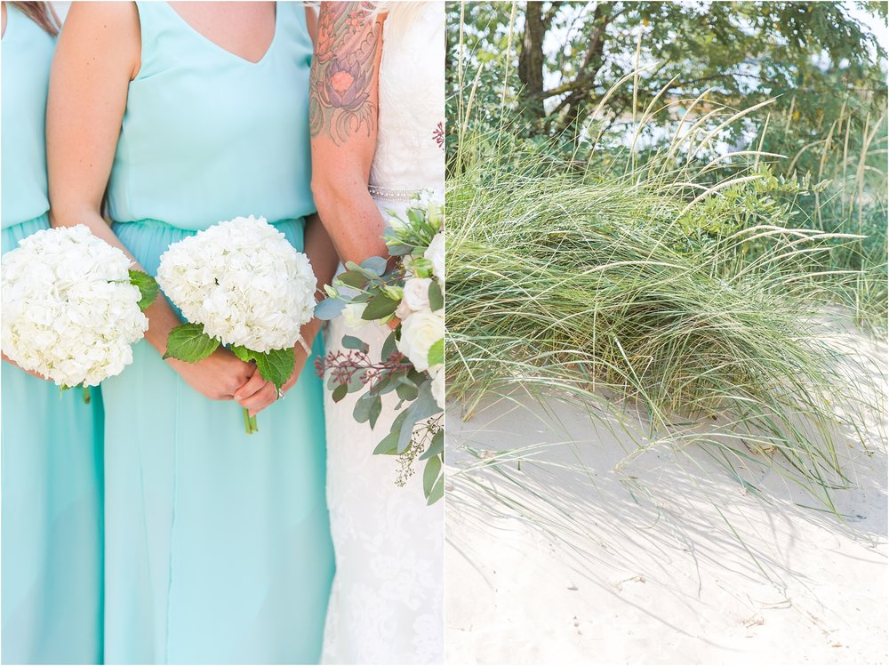 fun-whimsical-beach-wedding-photos-in-st-joseph-michigan-by-courtney-carolyn-photography_0039.jpg