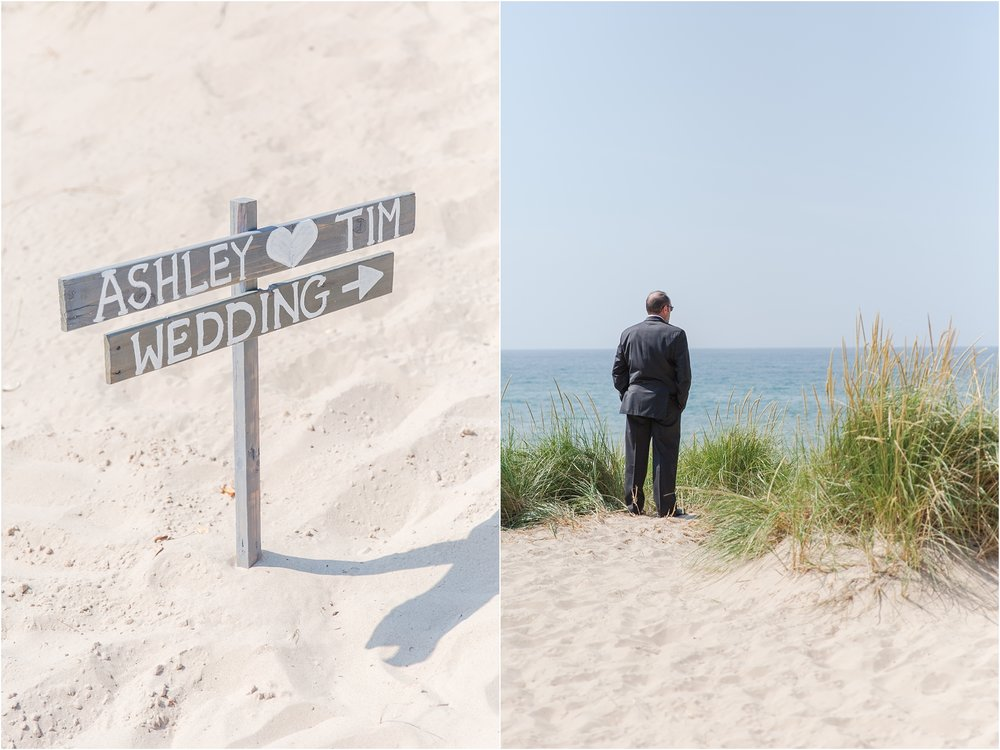 fun-whimsical-beach-wedding-photos-in-st-joseph-michigan-by-courtney-carolyn-photography_0058.jpg