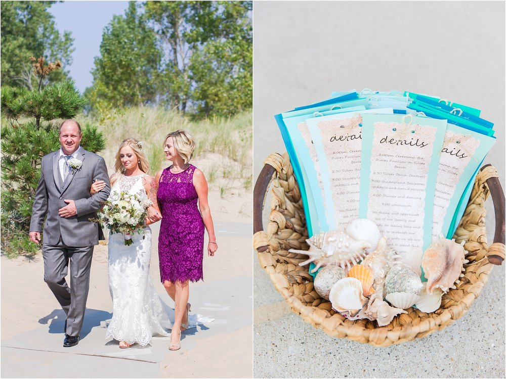 fun-whimsical-beach-wedding-photos-in-st-joseph-michigan-by-courtney-carolyn-photography_0063.jpg