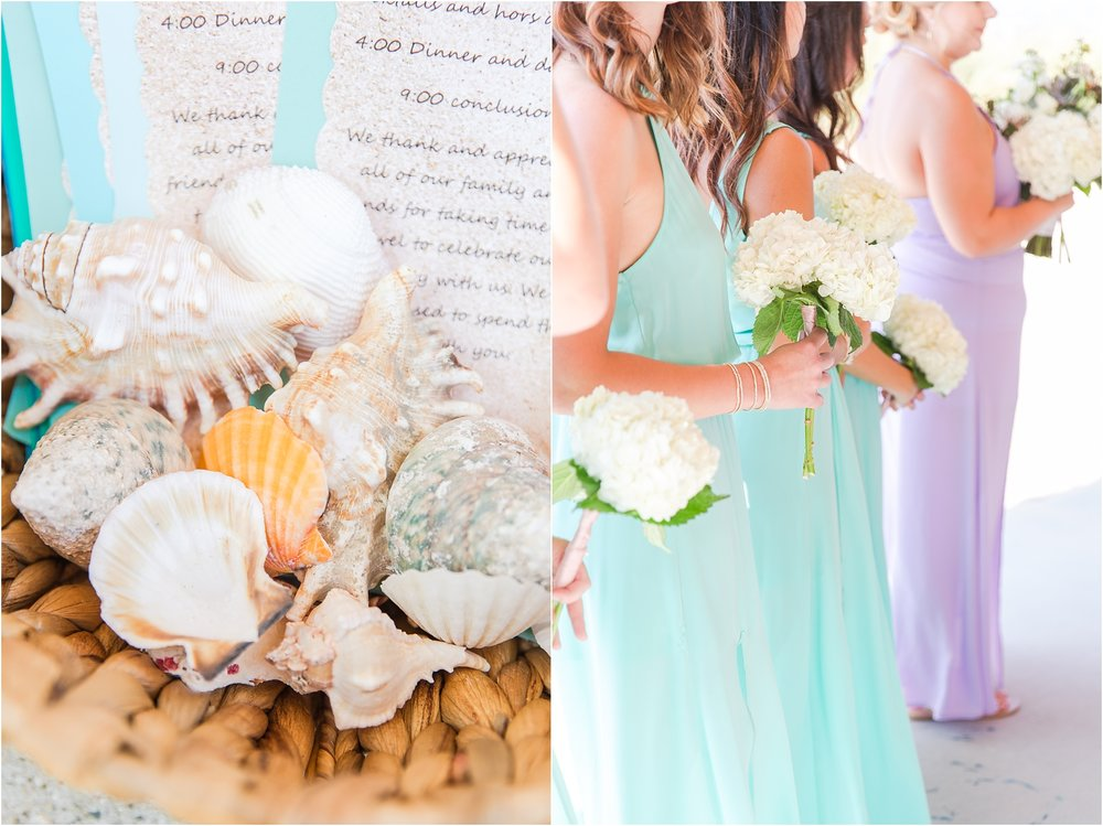 fun-whimsical-beach-wedding-photos-in-st-joseph-michigan-by-courtney-carolyn-photography_0065.jpg