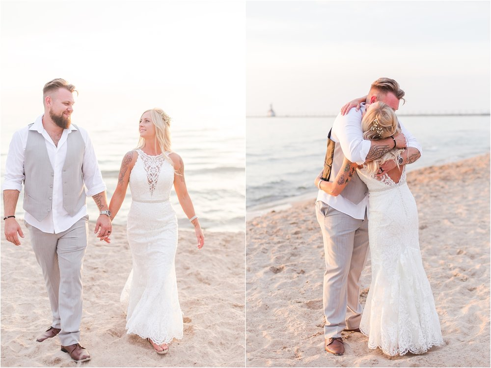 fun-whimsical-beach-wedding-photos-in-st-joseph-michigan-by-courtney-carolyn-photography_0103.jpg