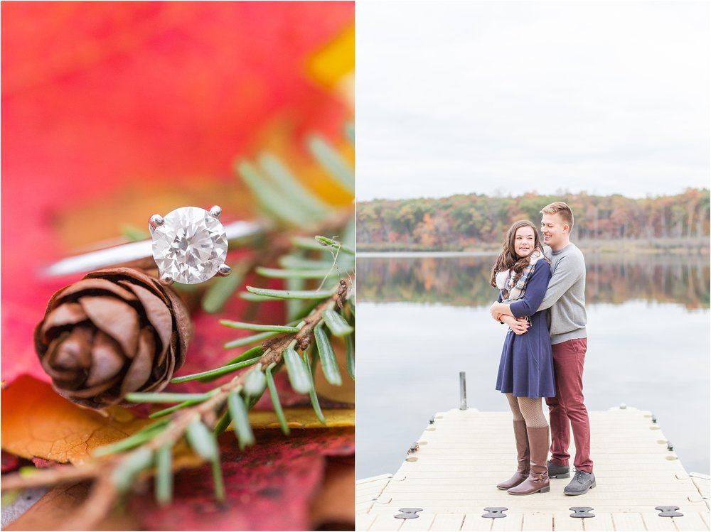 colorful-fall-engagement-photos-at-the-lake-at-huron-meadows-metropark-in-brighton-michigan-by-courtney-carolyn-photography_0002.jpg