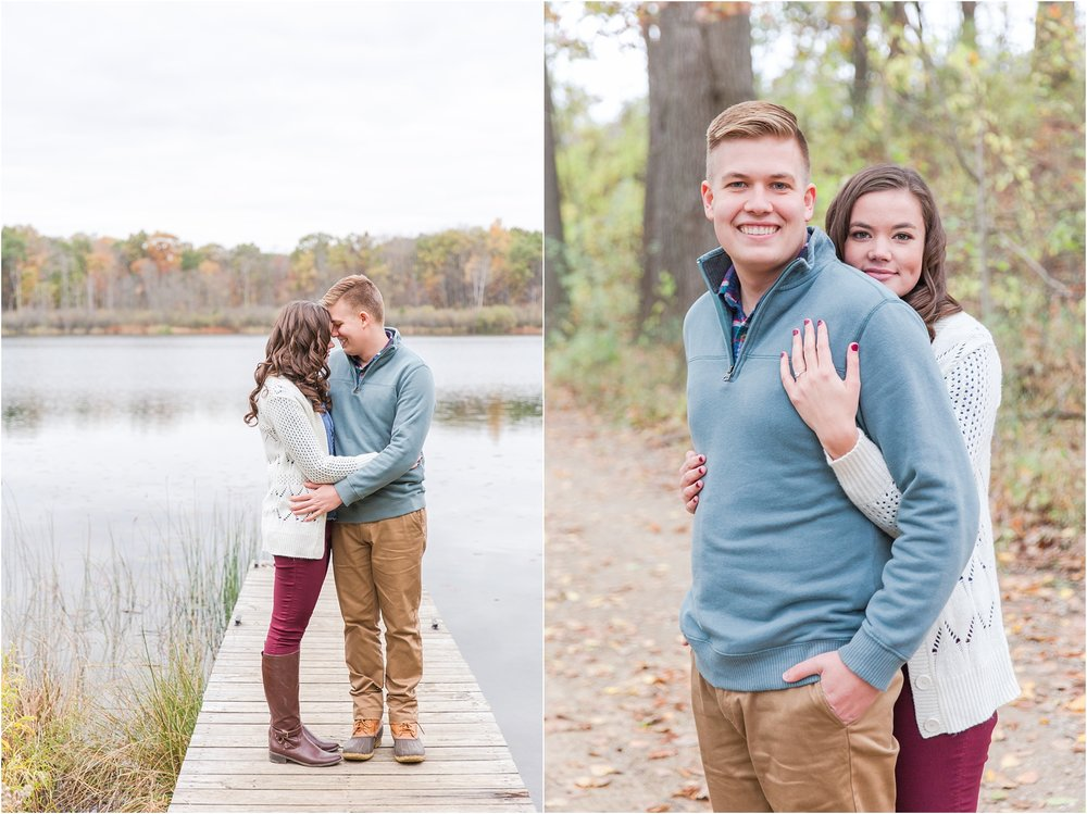 colorful-fall-engagement-photos-at-the-lake-at-huron-meadows-metropark-in-brighton-michigan-by-courtney-carolyn-photography_0010.jpg