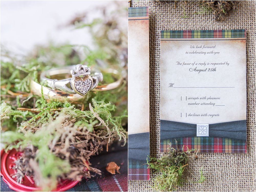 scottish-inspired-wedding-photos-in-the-country-in-port-sanilac-michigan-by-courtney-carolyn-photography_0015.jpg